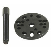 OTC 4800 Clutch Hub and Alternator Puller