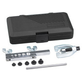 OTC 4503 Double Flaring Tool Kit