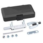 OTC 4504 ISO Bubble Flaring Tool Kit