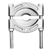 "OTC 1121 Bearing Splitter - 1/4""-15/16"""