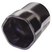 "OTC 6796 2-3/4"" Round Hex Locknut Socket"