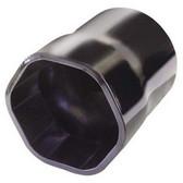 """OTC 6796 2-3/4"""" Round Hex Locknut Socket"""