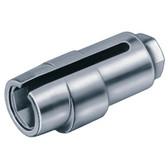 OTC 6931 Universal Oxygen Sensor Socket