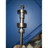 OTC 311886 Installer, Bearing
