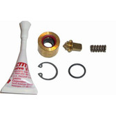 OTC 300717 Kit, Seal Repair