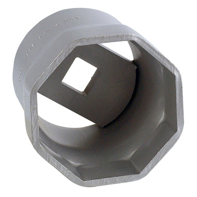 "OTC 1935 Locknut Socket 3-1/8"" Octagon, 3/4"" Drive"
