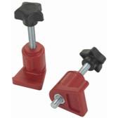 OTC 6678 Cam Gear Holder Set, 2 Pieces