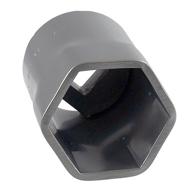 "OTC 1901 Locknut Socket 2-3/32"" Hexagon, 3/4"" Drive"