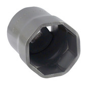 "OTC 1903 Locknut Socket 2 3/8"" Octagon, 3/4"" Drive"