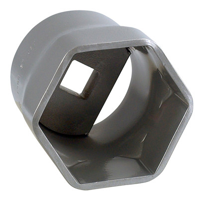 "OTC 1906 Locknut Socket 3"" Hexagon, 3/4"" Drive"