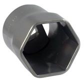 "OTC 1904 Locknut Socket 2-9/16"" Hexagon, 3/4"" Drive"