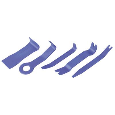 OTC 4489 Automotive Fastener Remover Set