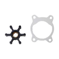 OTC 222907 Kit, Pump Repair (5076)