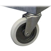 OTC 520776 Caster, 1510B Replacement
