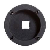 OTC 4543A-1 Toyota Locknut Socket