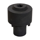 OTC 4543A-2 Ford Locknut Socket