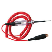 OTC 3630 Battery Powered Circuit Tester