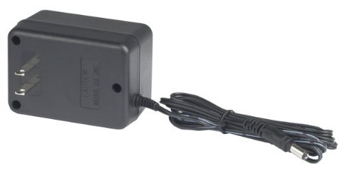 OTC 3840-09 AC Power Adapter, 2 CH Scope