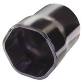 OTC 22301-PK10 10-pack Nut, Hex 3/4-16 Unf