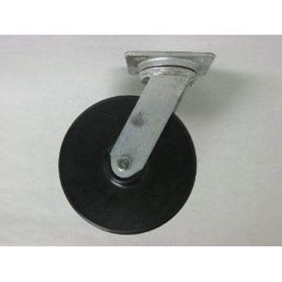 OTC 520266 Caster, 1526 Replacement