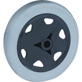 OTC 520705 Replacement Wheel