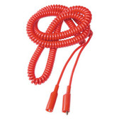 OTC 3903 24-Foot Jumper Lead