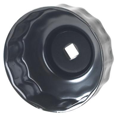 OTC 6901 GM Oil Filter Wrench