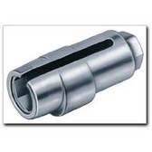 "OTC 4673-2 7/8"" Universal Vacuum PVS TVS"