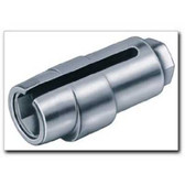 "OTC 4673-4 7/8"" (22mm) Oxygen Sensor Socket"