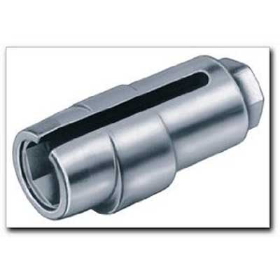 "OTC 4673-4 7/8"" (22mm) Oxygen Sensor Socket"