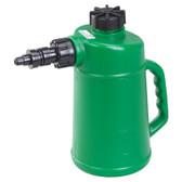 OTC 4621 2 liter Battery Filler