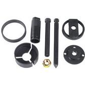 OTC 518477 Kit, Seal