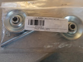 OTC 533873 Wheel Axle Kit