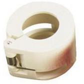 "OTC 7239 A/C Spring Lock Coupler 3/4"""