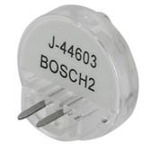 OTC 6266 Noid Lite (Bosch 2)