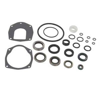 OTC 520700 Kit, 1788A Air Unit Seal