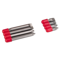 OTC 4607-1 Set, Replacement Bit