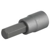 """OTC 6177 10mm Hex, 3/8"""" Drive Bit"""