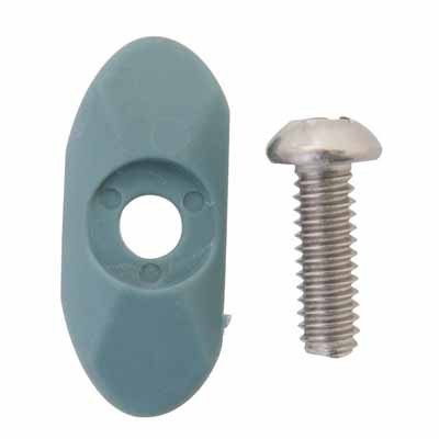 OTC 24837 Forcing Screw Washer