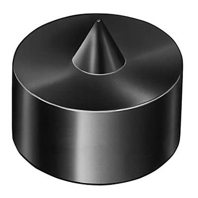 OTC 26342 Shaft Protector (Special)