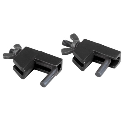 OTC 4506 2 piece Fuel Line Clamps