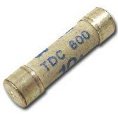 OTC 231972 .5 Amp 600 Volt Fuse