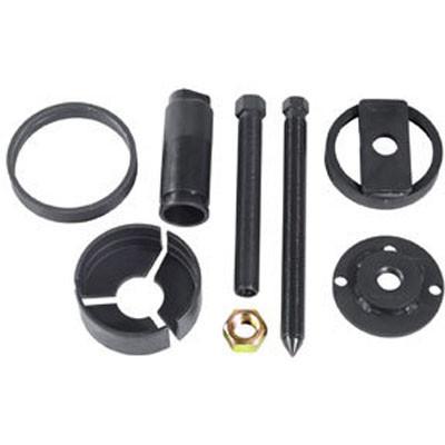 OTC 522969 Kit, 1504A Seal