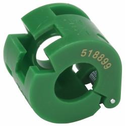 "OTC 518899 Disconnect Tool 1/2"" Green"