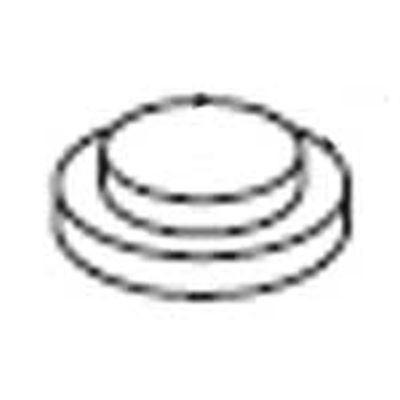OTC 314428 Installing Adapter