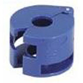 "OTC 518898 Tool, Disconnect (1/2"" Blue)"