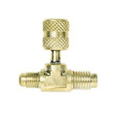 OTC 4529-11 Screw, Adapter