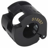 OTC 518897 Disconnect Tool 5/8 Black