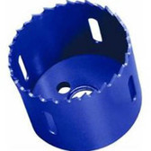 "Irwin 373134BX Bi-Metal 1-3/4"" Hole Saw Blade"