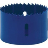 "Irwin 373312BX Bi-Metal 3-1/2"" Hole Saw Blade"